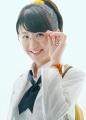 実写映画版「僕は友達が少ない」、楠幸村と志熊理科のキャストを公開! 2人のビジュアルとコメントも