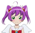 田村ゆかり、TVアニメ「弱虫ペダル」の劇中アニメで貧乳魔法少女を担当! 劇中歌「恋のヒメヒメぺったんこ」も