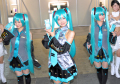 「東京ゲームショウ2013」(TGS2013)のコンパニオン/コスプレコンパニオン画像集!
