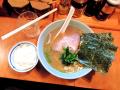 【週間ランキング】2013年9月第4週のアキバ総研ホビー系人気記事トップ5