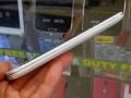 LG製スマートフォンのフラグシップモデル「G2」が登場!