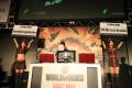アニメ「ガルパン」×戦車ゲーム「World of Tanks」、TGS2013でのステージイベント向け映像を公開! 声優陣が日替わりで登場