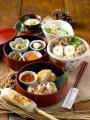 秋葉原UDXレストラン街・AKIBA_ICHI、秋キャンペーン「秋葉一美食会」を10月1日に開始
