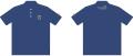 「艦これ」のサイクルジャージ第1弾(全8種)がamisportsから! 自転車ホイールステッカー(全1種)と刺繍ポロシャツ(全4種)も