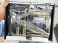 ASUS製Z87搭載マザーのマイナーチェンジモデル 「Z87-PRO(V EDITION)」が10月4日発売に!