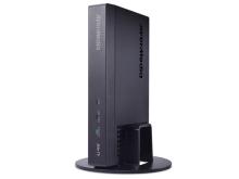 無線LAN接続の3波対応テレビチューナー! AVerMedia「AVerTV F225」発売