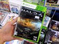 「Halo 4: Game of the Year Edition」など今週発売の注目ゲーム!