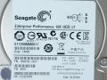 9万円台のエンタープライズ向け2.5インチSAS HDDがSeagateから! 「ST1200MM0017」発売