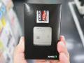 AMD「FX-9370」発売! 最大4.7GHz駆動の8コアCPU、モンスター級のTDP220W