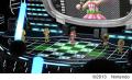 Wii U向け家庭用カラオケ「Wii カラオケ U」、欧州版の配信を開始! 英/仏/独/伊/西の5か国語に対応