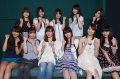 女子プロレスアニメ「世界でいちばん強くなりたい!」、アイドル姿の新ビジュアル/PVを公開! 声優コメントも