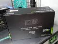 ELSAからGeForce GTX 780搭載カードが2モデル発売に! 3連ファン搭載と空冷+水冷ユニットも