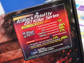 ASRockからKiller E2200搭載のゲーミングマザーが登場! 「Fatal1ty Z87 Killer」発売