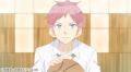 W姉弟コメディ「Super Seisyun Brothers -超青春姉弟s-」、第5話の場面写真を公開! 同じクラスの弟コンビ「17歳の日常」