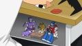 TVアニメ「となりの関くん」、PV第1弾を公開! 通常バージョンと「ロボット家族篇」の2種類