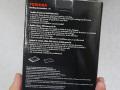 海外パッケージ版の東芝純正SSDから256GBモデル「HDTS225XZSTA」も発売に!