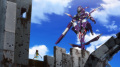 オリジナルSF冒険アニメ「翠星のガルガンティア」、続編制作決定! TVシリーズの続編に