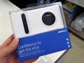 4,100万画素カメラ搭載スマホ Nokia「Lumia 1020」にホワイトモデルが登場!