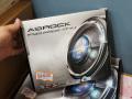 Socket FM2+対応Mini-ITXマザーが初登場! ASRock「FM2A88X-ITX+」発売