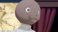 W姉弟コメディ「Super Seisyun Brothers -超青春姉弟s-」、第6話の場面写真を公開! 本気でマンガ家を目指すチコは出版社へ