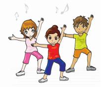 アニメソング特化型ダンス教室が秋葉原に登場! 第1回目のテーマ曲はエヴァOP「残酷な天使のテーゼ」