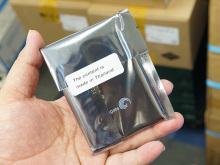 Seagate初のクライアント向けSSD「600 SSD」が登場! 240GB/480GBモデルが発売