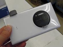 2013年10月7日から10月13日までに秋葉原で発見したスマートフォン/タブレット