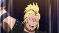 女子プロレスアニメ「世界でいちばん強くなりたい!」、第3話の場面写真を公開! 悪役レスラー・ユンボ山本役には高垣彩陽