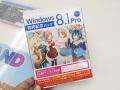 「Windows 8.1」ついに発売! ユーザーの要望を実装したWin8の改良版