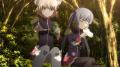 TVアニメ「ワルキューレ ロマンツェ」、第3話の場面写真を公開! BD/DVD第1巻の予約特典イラストも