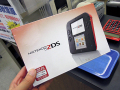 ニンテンドー3DSから3D機能を削除した「Nintendo 2DS」が登場!