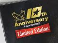 完全数量限定生産のサイズオリジナルCPUクーラー「ASHURA SHADOW EDITON」が近日発売に!