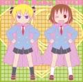「キルミーベイベー」、新作アニメ付きベストアルバムがオリコン週間9位にランクイン! コアなファンが買い支え