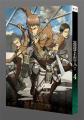 「進撃の巨人」、BD第4巻は初動2.8万枚でオリコン総合2位にランクイン! BD第3巻を上回る好発進