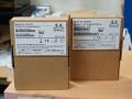 Mellanox製のSFP+版10Gbps対応NICが販売中! デュアルポート構成も