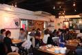 【街コン】マクロスFコラボ街コン「マクロス☆コン」参加レポート! マクロス好き男女が新宿に集合、シェリルによるサプライズも