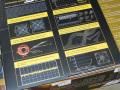 奥行15cmの80PLUS GOLD電源がSilverStoneから! 「SST-ST85F-GS」「SST-ST75F-GS」発売