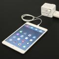 USB充電&無線LANルーター搭載の海外旅行用マルチ電源プラグ変換アダプターが上海問屋から!
