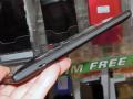 デュアルSIM対応の5インチスマホ「Xperia C」がSonyMobileから!