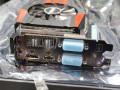 ASUS製Radeon R9 270X搭載ビデオカード「R9270X-DC2T-2GD5」発売! オリジナルクーラー「DirectCU II」採用