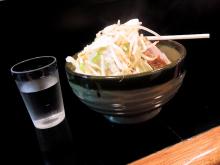 【週間ランキング】2013年10月第3週のアキバ総研ホビー系人気記事トップ5