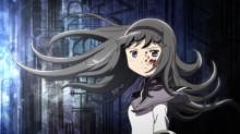 あなたの好きな魔法少女は? 「魔法少女アニメランキング」スタート!