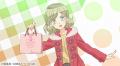W姉弟コメディ「Super Seisyun Brothers -超青春姉弟s-」、第8話の場面写真を公開! コミケにサークル参加するチコはマコを無理矢理…