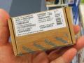 安価なインテル製mSATA SSDが発売! 容量80GB、実売約1.2万円