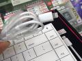 Lightning接続の英語キーボード「Lightning Keyboard for iOS」がMacallyから!