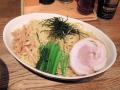 【週間ランキング】2013年11月第1週のアキバ総研ホビー系人気記事トップ5