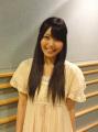 TVアニメ「世界でいちばん強くなりたい!」、ED主題歌を歌う劇中アイドルグループ「Sweet Diva」からの声優コメントが到着!