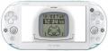 ポケステ、PS Vitaで復活! 無料アプリ「PocketStation for PlayStation Vita」配信スタート