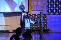 「コス‐1ぐらんぷり」、決勝大会の模様を11月14日から配信! テーマは「進撃の巨人」「まどか☆マギカ」「マクロスF」