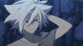 幻のアニメ「熱風海陸ブシロード」、12月31日についにTV放送! 木谷高明は10年越しの悲願達成に